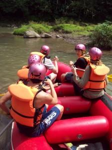 Tour Dieng Murah 3D1N