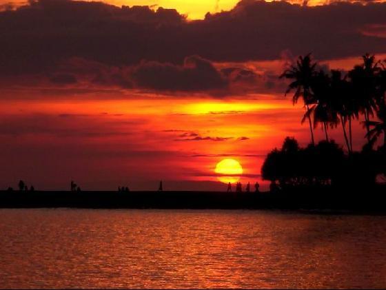 sunset-lombok1