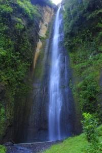 foto by : kampungwestprog
