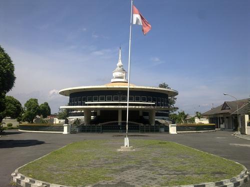 Museum_perjuangan_yogyakarta