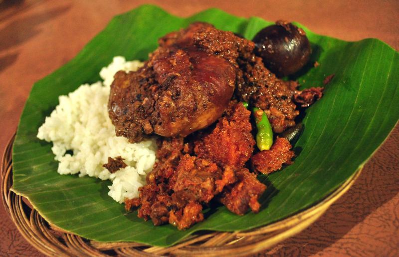 10 Kuliner Terkenal Di Jogja Dan Makanan Tradisional Jogja