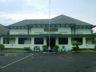 museum TNI AD