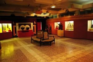 museum sono budoyo 1