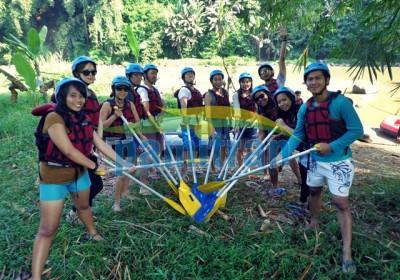 Pamitran-Rafting-400x280