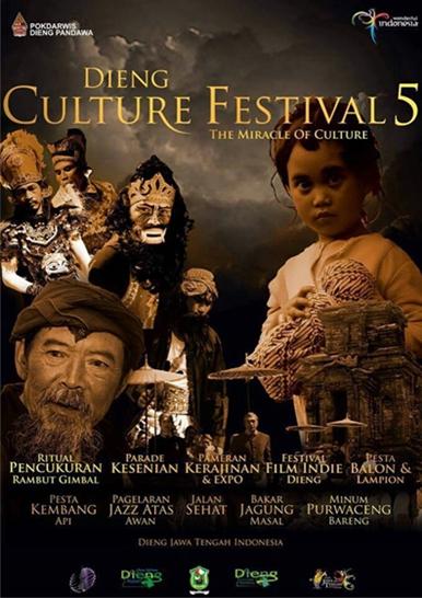 dieng-culture-festival-2