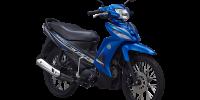 Yamaha Vega