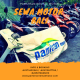 Rental Motor Bali