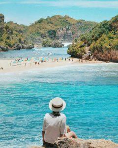 Pantai Di Gunung Kidul Jogja Terbaru Terhits Dan Terindah Wajib Dieksplor