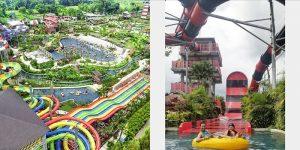 jogja bay waterpark