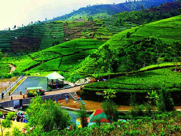 desa wisata ketingan jogja Desa Wisata Yogyakarta Melihat Sisi Lain Dan Wisata Budaya