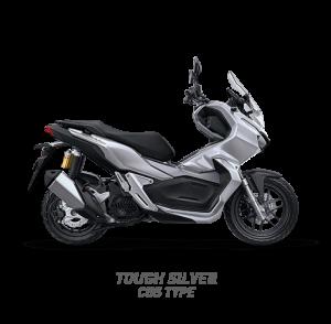 Rental Motor Honda ADV Jogja