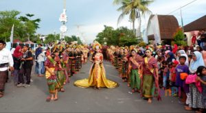 wisata di lombok murah