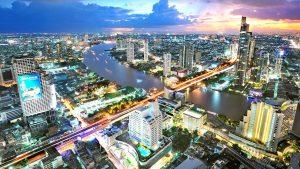 paket tour thailand 3 hari 2 malam